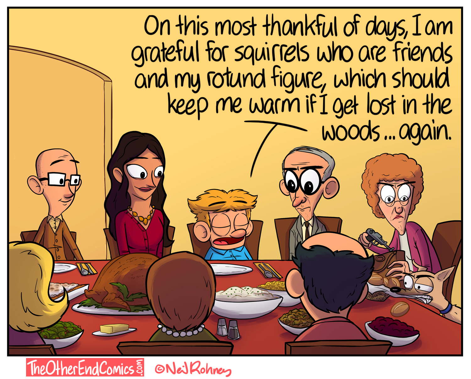 11-24-thanksgiving