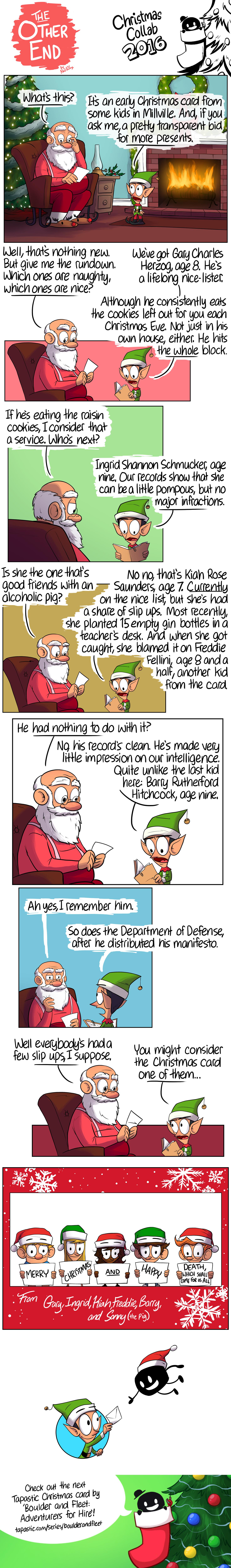 122-christmas-collab