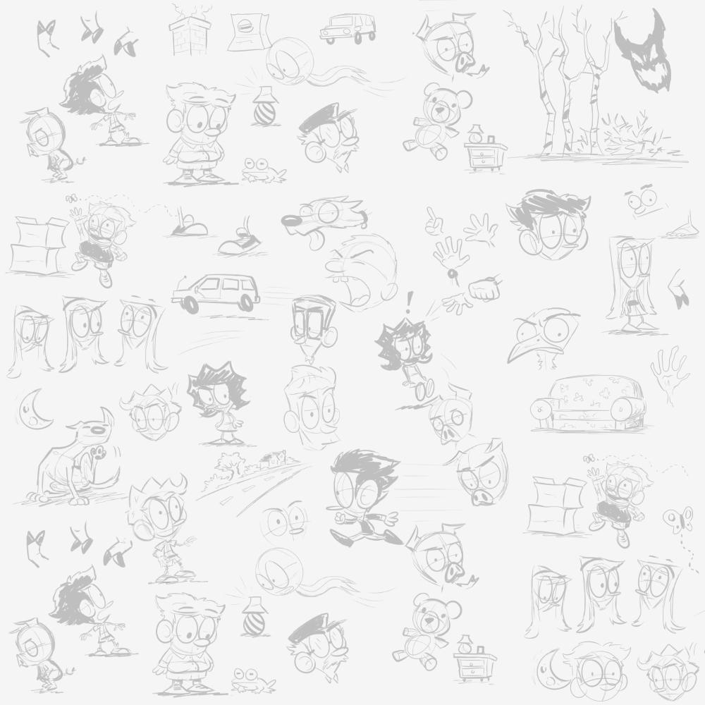 Background Sketch TEST3